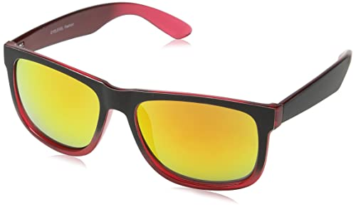 Eyelevel GLASTONBURY-gafas de sol Mujer