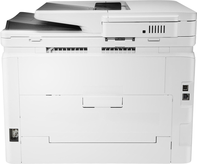 LaserJet Impresora multifunción Pro M280nw a color: Amazon.es ...