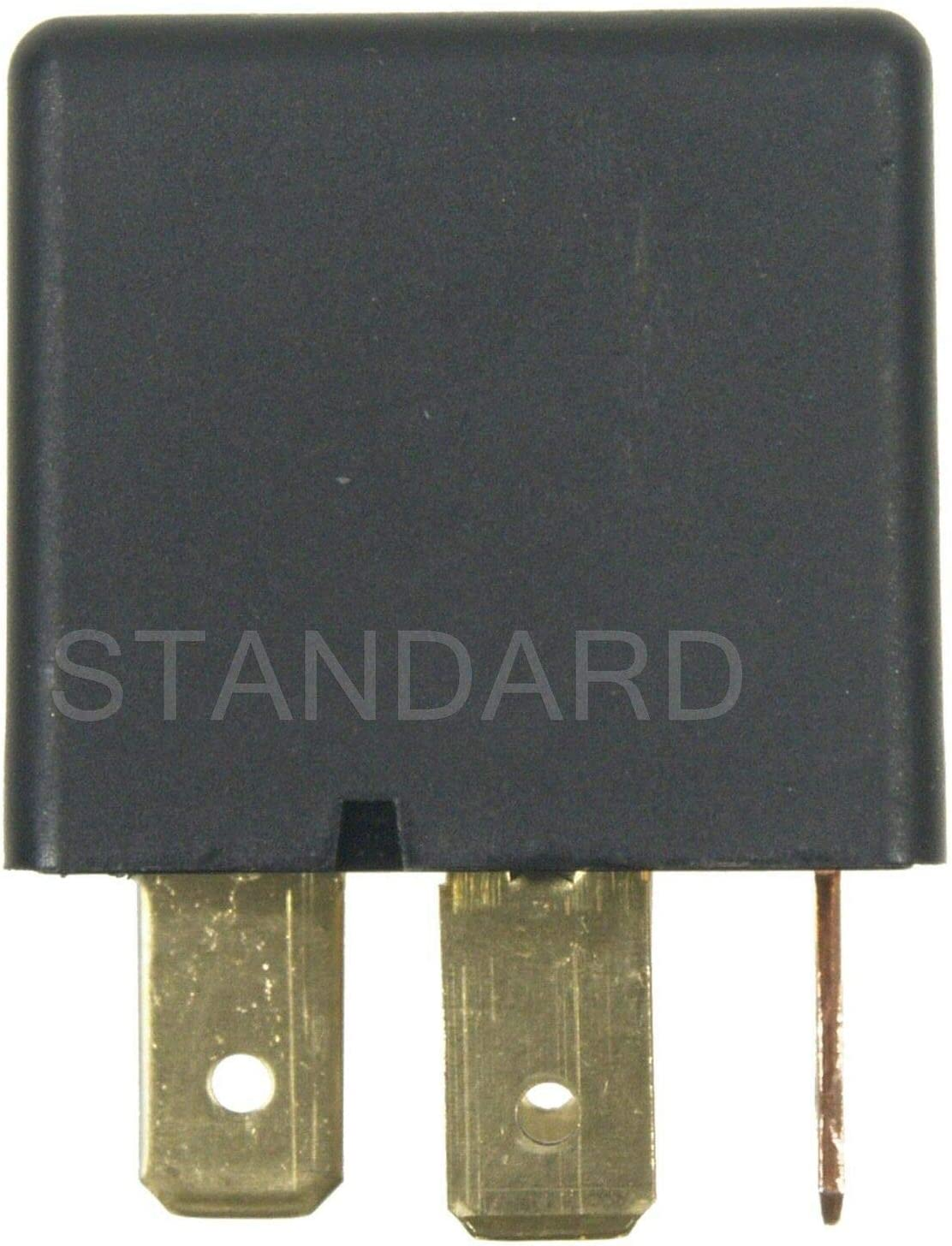 Standard Motor Products RY-876 Window Relay