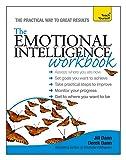 The Emotional Intelligence Workbook