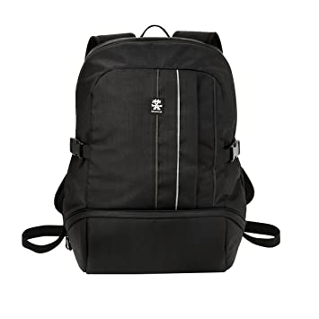 Купить рюкзак crumpler jackpack half photo рюкзак атака 4 отзывы