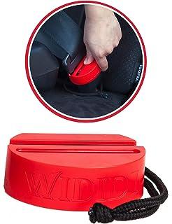 Protège-boucle de siège de voiture Wididi pour la sécurité des bébés et des  enfants 509445da2cf