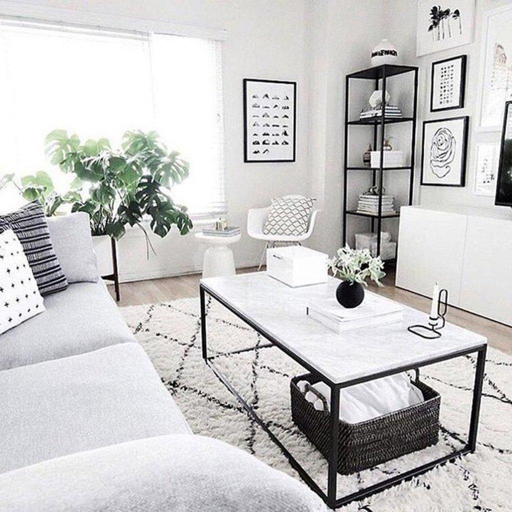 Carpet-G CGN Handgefertigte Teppich, Diamond Diamond Diamond Line schwarz und weiß Raute Teppich Wohnzimmer Schlafzimmer Studie Teppich weichen bequemen modernen einfach wert es haben weich (größe   200  300cm) B07BNDKMVY Teppiche 0b5e5f