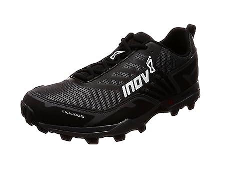 Inov8 X-Talon Ultra 260 Zapatilla De Correr para Tierra - SS19: Amazon.es: Zapatos y complementos