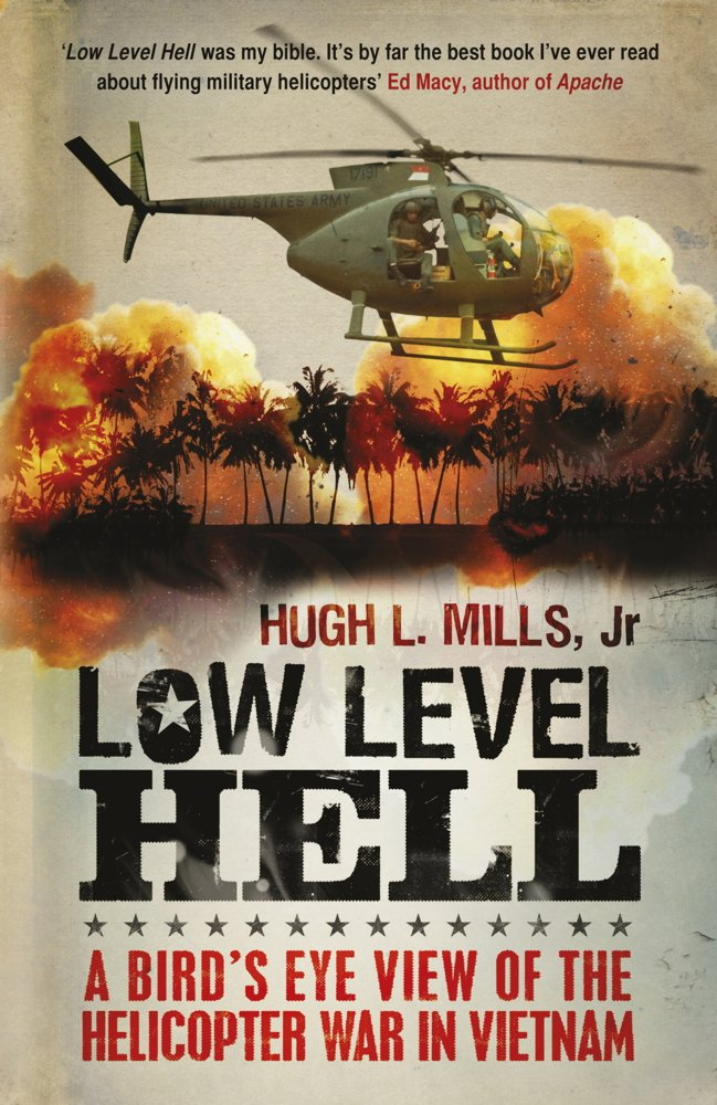 Low Level Hell  English Edition