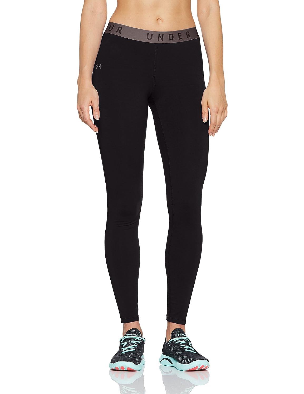 ca3102c0c7406a Amazon.com : Under Armour Women's Favorites Legging : Clothing
