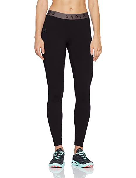 b4fcb8fdae Under Armour Women's Favorites Legging