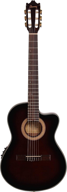Best Thin line Ibanez Guitar