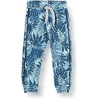 Noppies B Pants Slim Fit Thessalon Pantalón para Bebés