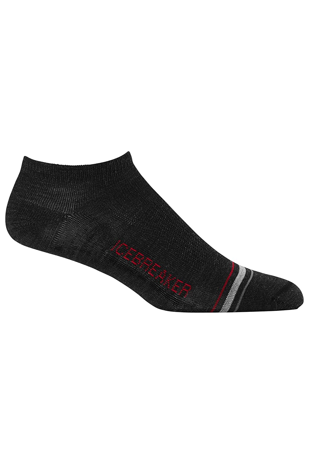 /Calcetines para Hombre Lifestyle Ultra Light Low Cut Icebreaker/