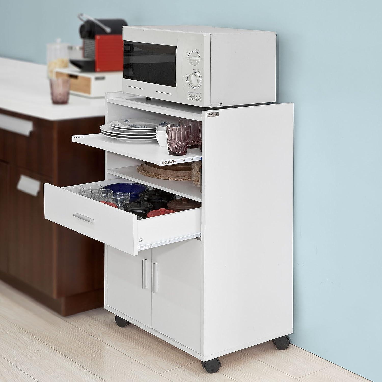 Mueble horno y microondas ikea | Hornodeconveccion.com