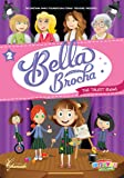 Bella Brocha #2 - The Talent Show
