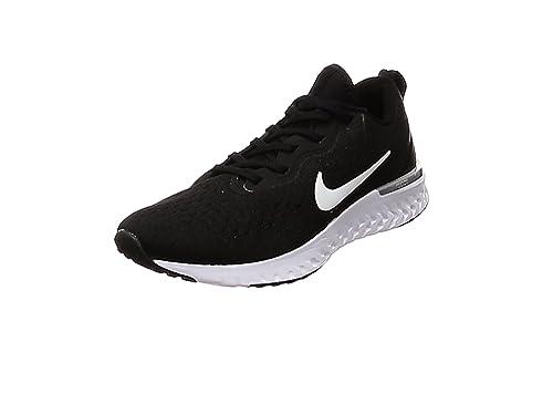 NIKE Wmns Odyssey React, Zapatillas de Running para Mujer: Amazon.es: Zapatos y complementos