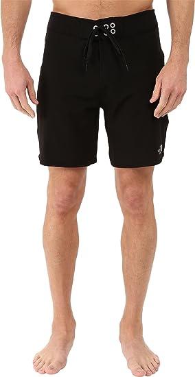3a20abbd79 The North Face Men's Whitecap Boardshort: Amazon.co.uk: Clothing