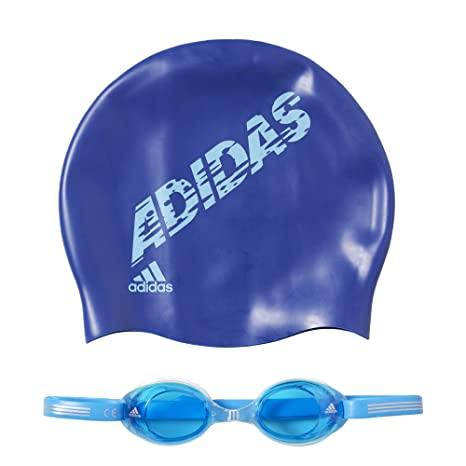 f45756e00ec Buy adidas Star Wars Swim Set