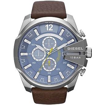 diesel men s watch dz4281 diesel amazon co uk watches diesel men s watch dz4281
