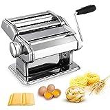 Sailnovo Máquina de Pasta