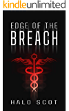 Edge of the Breach (Rift Cycle Book 1)