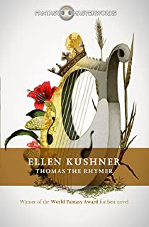 The circus of dr lao amazon charles g finney elena thomas the rhymer fantasy masterworks fandeluxe Images