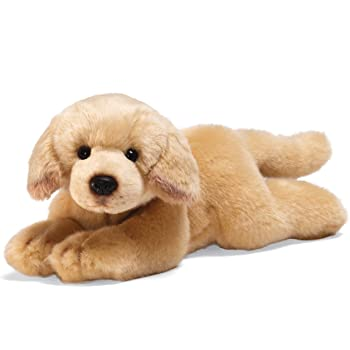Amazon.com: Hallmark My Best Friend Large Golden Retriever
