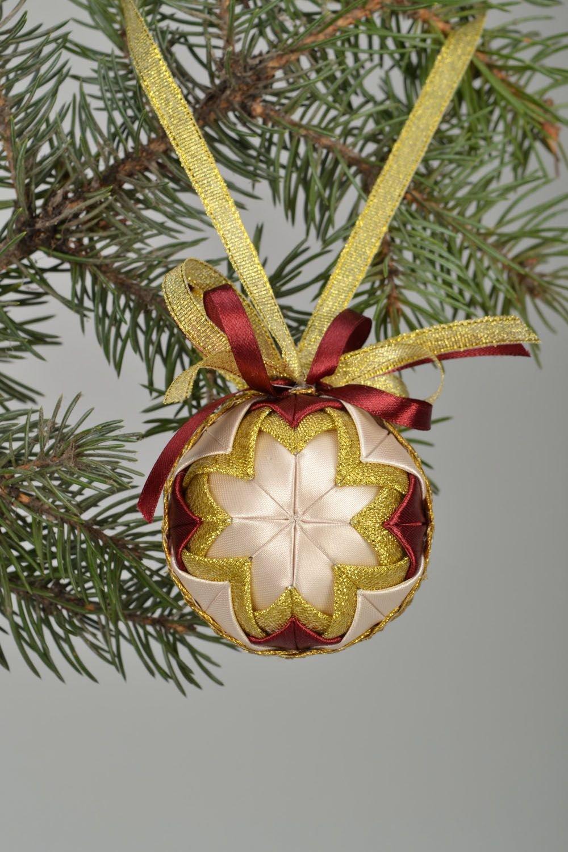 Christmas Tree Fancy Toy
