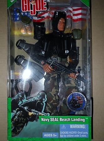 New eBay score! Navy Seal Beach Landing 71FU5XzXudL._SY450_