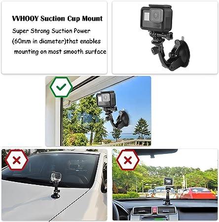 VVHOOY 8595745577 product image 6