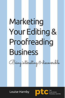 Copyediting and Proofreading for Dummies by Suzanne Gilad PDF eBook