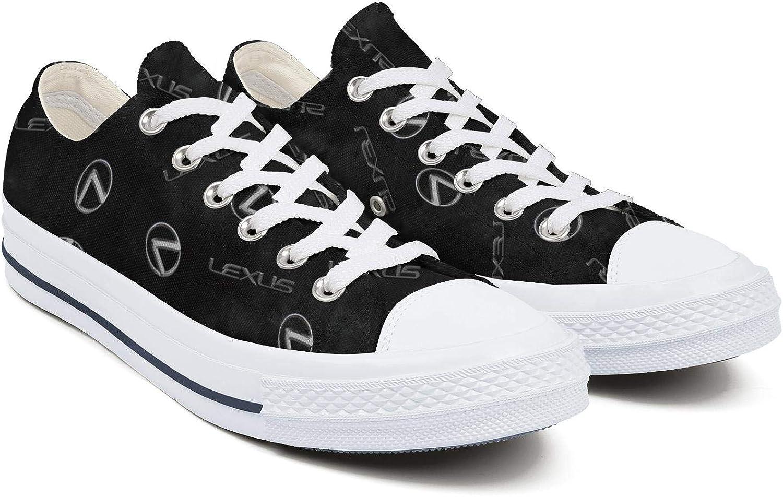 Amazon.com | sdfjkoinj Sneakers for