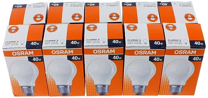 LED Deckenlampe XD-Q12 Deckenleuchte Lampe Leuchte 12 Watt LED Kalt und Warm NEU