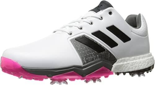 adidas gents adipower boost 3 golf shoes