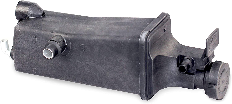 Radiator Coolant Overflow Expansion Tank Bottle Reservoir For BMW 323i1999-2000