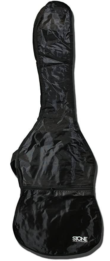 Amazon.com: STBag-5E de la guitarra eléctrica Funda: Musical Instruments