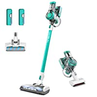 Deals on Tineco A11 Master+ Cordless Lightweight Stick & Hand Vacuum Cleaner