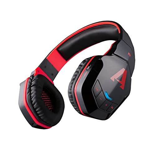 8319a9116366c1 boAt Rockerz 510 Wireless Bluetooth Headphones (Black)  Buy boAt Rockerz  510 Wireless Bluetooth Headphones (Black) Online at Low Price in India -  Amazon.in