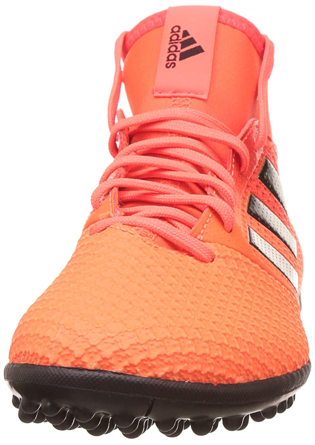 adidas ace 17.3 tf orange