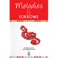 Melodies & Sorrows book cover