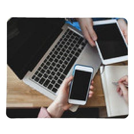 my-puzzle-design alfombrilla de ratón Smartphone, tablet y ordenador portátil con el