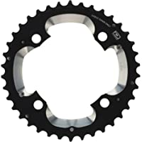 Shimano Chainring 38T-AK Deore XT FC-M785