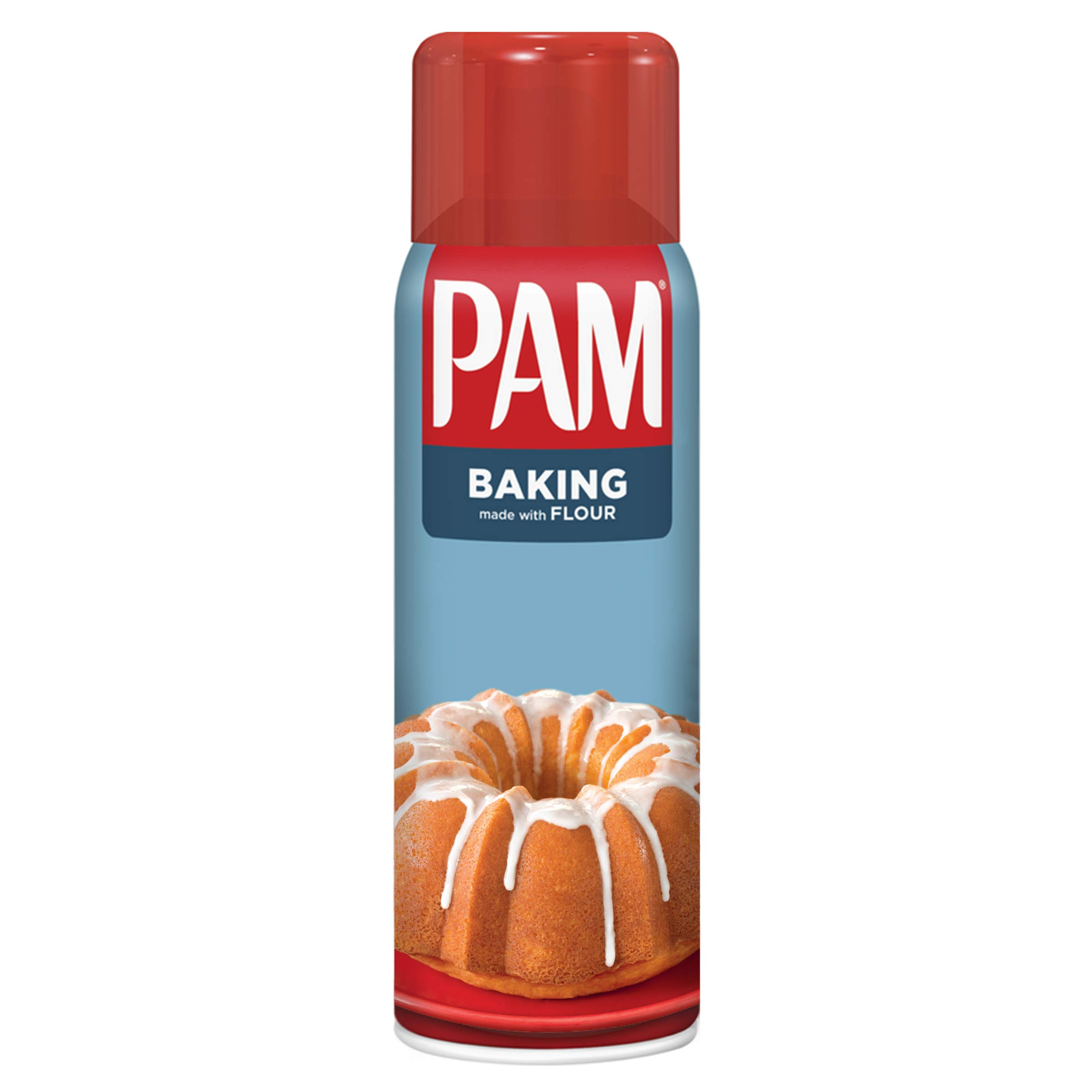 PAM Baking Spray , 5 Ounce