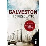 Galveston: Do criador da série da HBO True Detective