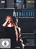 Wagner: Die Walkure (St. Clair Ring Cycle Part 2)