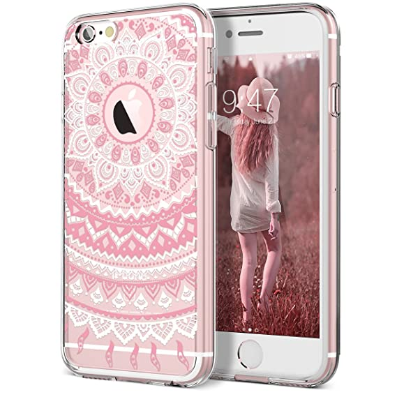 iphone 6 plus case for teens