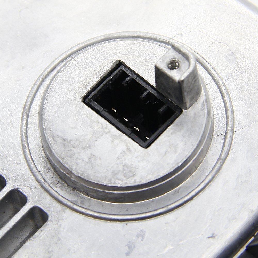 Apollo Auto Lights 2002 2003 2004 2005 Acura Tl Tl S OEM HID Headlight Ballast and Igniter Control