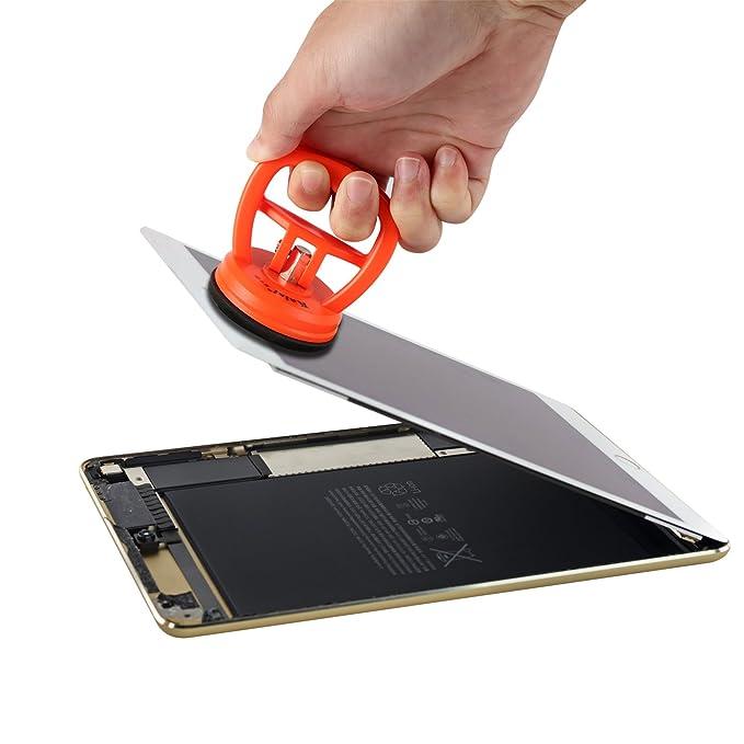 Amazon.com: iPhone 8 iPhone 8P Reparación Herramientas ...