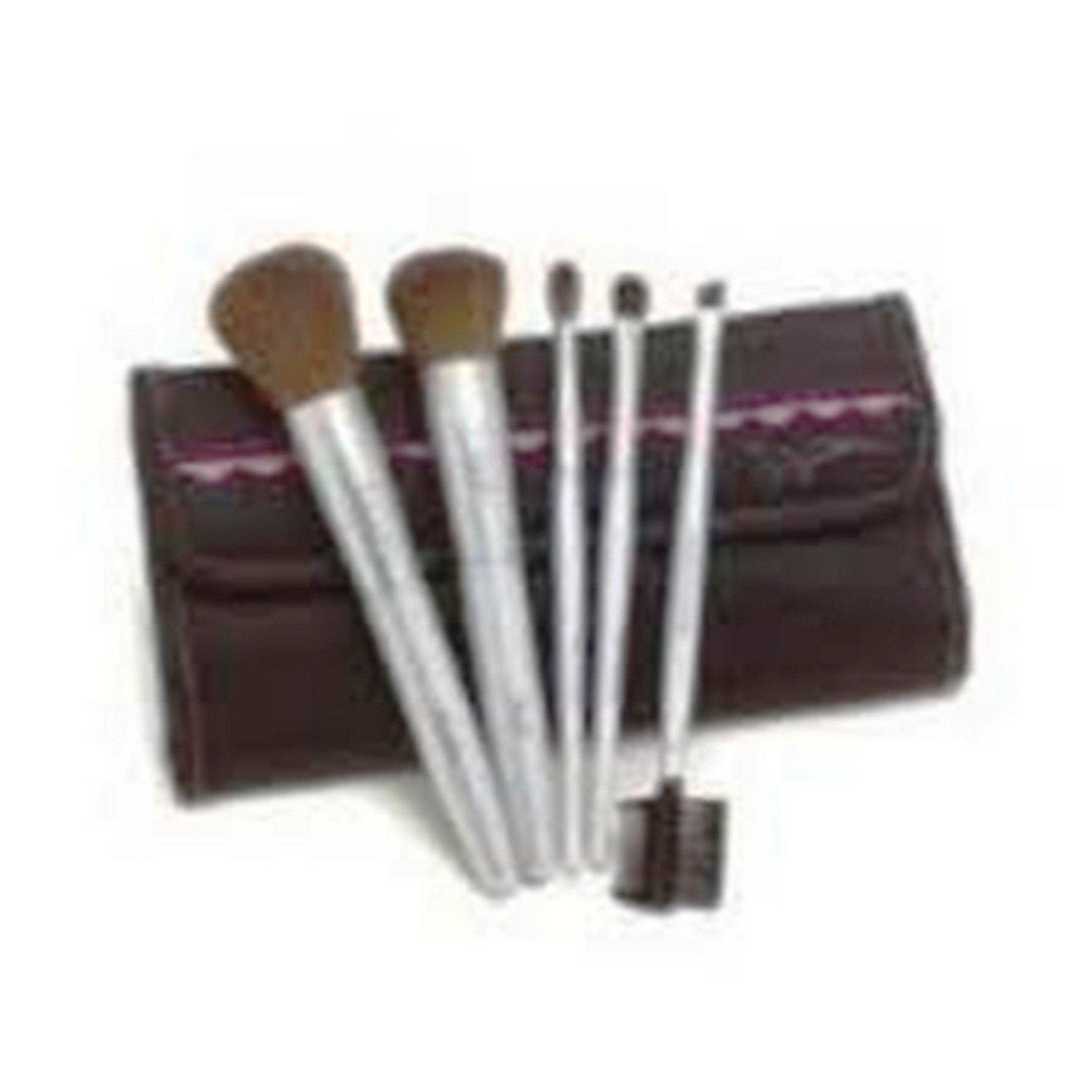 Mary Kay MK Signature® Brush Set