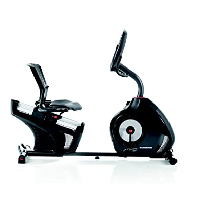 Best Seller Recumbent Bike