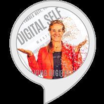 Digital Self podcast