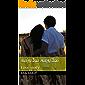 காதலே காதலே: Love story (Tamil Edition)