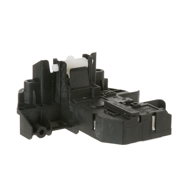 General Electric WH44X10288 Washing Machine Lid Lock